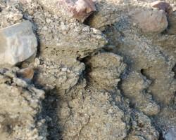 Granite-based