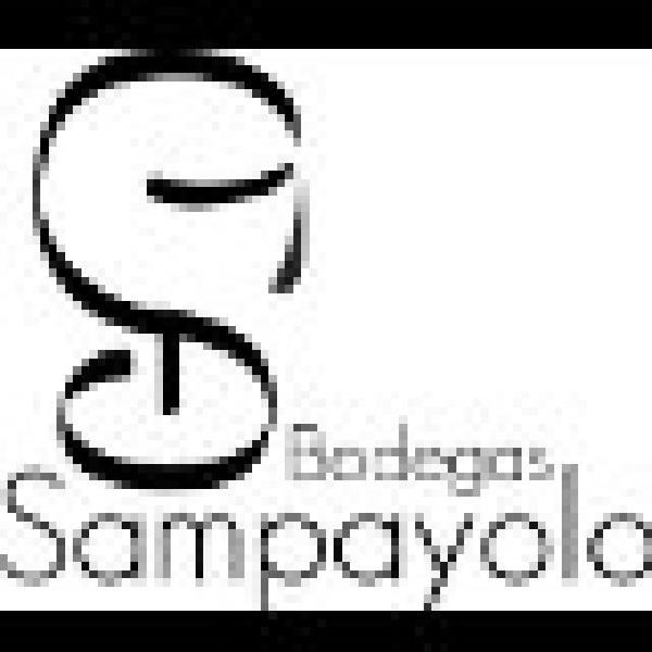 Bodega Sampayolo, S.L
