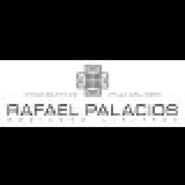 Bodega Rafael Palacios S.L.