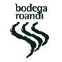 Bodega Roandi S.L.