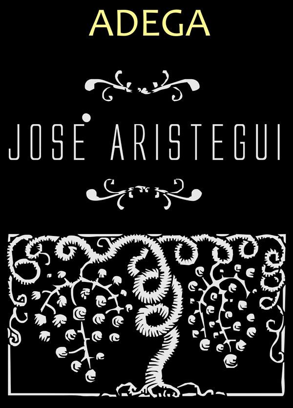 Bodega José Luis Aristegui Anido