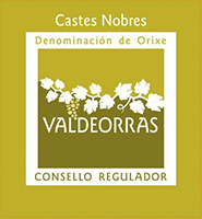 cuadrada_castesnobres_blanco