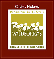 cuadrada_castesnobres_tinto_1