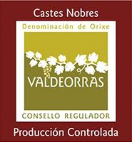 cuadrada_castesnobresproduccioncontrolada_1