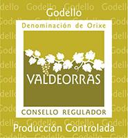 cuadrada_godelloproduccioncontrolada