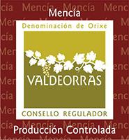 cuadrada_menciaproduccioncontrolada_1