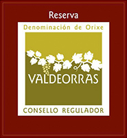 cuadrada_reserva_1
