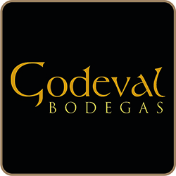 godeval_logo_250x250_px