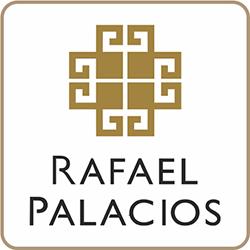 rafa_palacios_logo_250x250_px