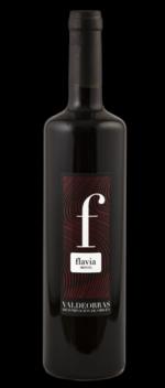 Flavia de Roandi Mencía