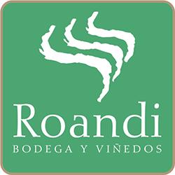roandi_logo_250x250_px