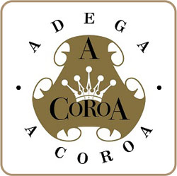 A-Coroa-con-marco