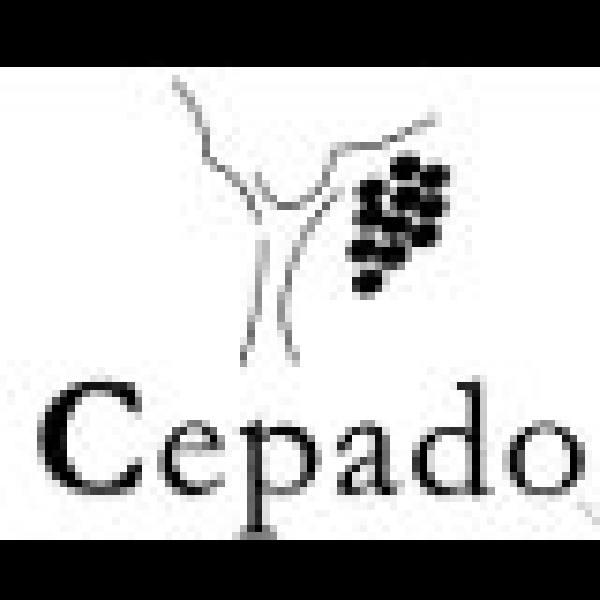 Adega Cepado, S.L.