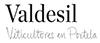Bodega Valdesil, S.L.