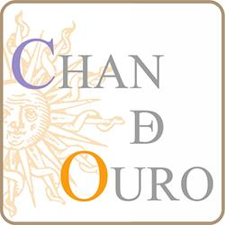 a_chandeouro_logo_250x250_px