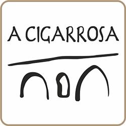 a_cigarrosa_logo_250x250_px