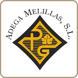a_melillas_logo_250x250_px