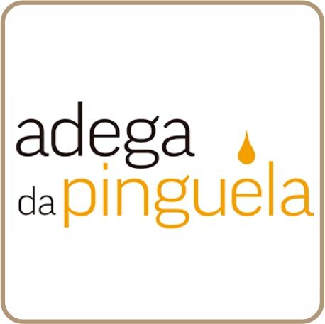 a_pinguela_logo_450x450_px