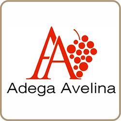 adega_avelina_250x250_px