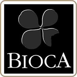 bioca_logo_250x250_px