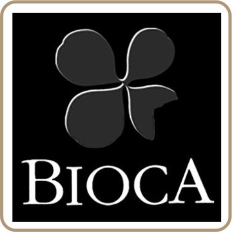 bioca_logo_450x450_px