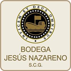 bodega_jesus_naz_logo_250x250_px