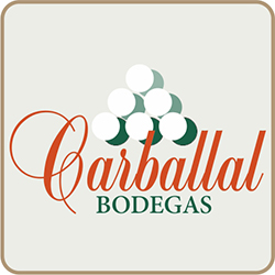 bodegas_carballal_logo_250x250_px