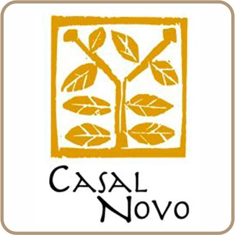 casal_novo_logo_450x450_px