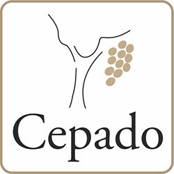 cepado_logo_250x250_px