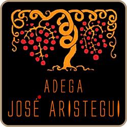 jose_aristegui_logo_250x250_px