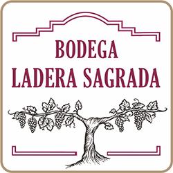 ladra_sagrada_logo_250x250_px