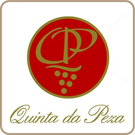 quinta_peza_logo_450x450_px