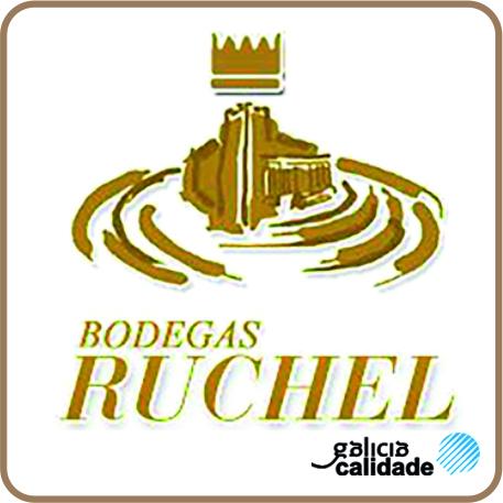 ruchel_logo_450x450_px