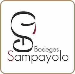 sampayolo_logo_250x250_px