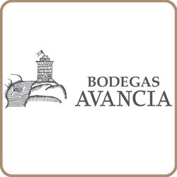 logo-avancia